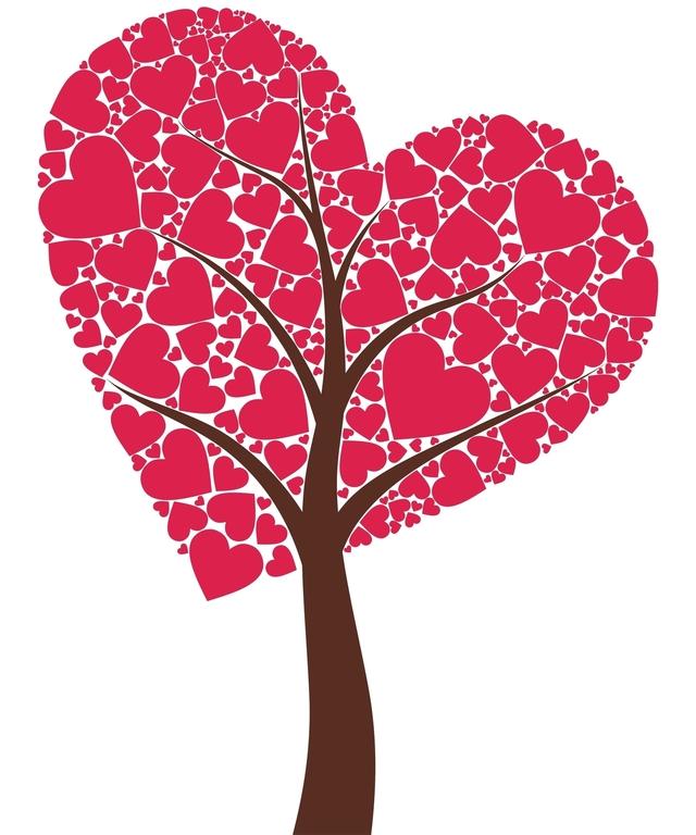 עוזרים לשריר הלב